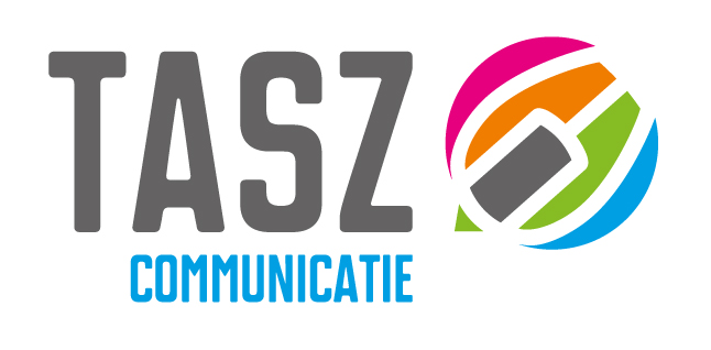 Tasz Communicatie